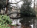 2020-12-12-Hike-to-Rheydt-Palace-and-its-surroundings.-Foto-50.jpg