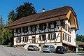 2020-Wattenwil-Altes-Schulhaus.jpg