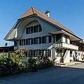 2020-Wichtrach-Bauernhaus-Gaessli-9.jpg
