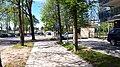 20200508 103648 Słoneczna Street in Białystok May 2020.jpg