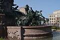 20200912 Mendebrunnen 02.jpg