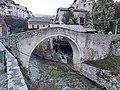 20201220 Mostar, Kriva ćuprija.jpg