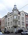 20201223 Pflasteräckerstr 12 - Stuttgart - 001.jpg