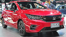 2020 Honda City Hatchback RS.jpg