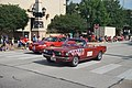 2021 Arlington Independence Day Parade 096 (Ford Mustangs).jpg