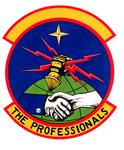 2031 Communications Sq emblem.png