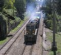 2062 series locomotive (016).JPG