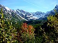 20 Tatras.jpg
