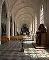 213777-begijnhofkerk sint jan de doper interieur 3.jpg
