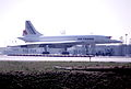 215eu - Air FranceAerospatiale BAe Concorde 101; F-BVFB@CDG;19.03.2003 (5574206424).jpg