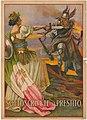 21 Sammlung Eybl Italien. Giovanni Capranesi (1852-1921). Sottoscrivete al presto (Unterzeichnet schnell). 1917. 135 x 100 cm. (Slg.Nr. 755) Kopie.jpg