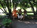 21 Zámek Veltrusy, kuchyňská zahrada.jpg