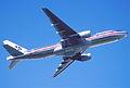 220gh - American Airlines Boeing 777-223ER, N779AN@LHR,05.04.2003 - Flickr - Aero Icarus.jpg