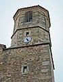 224 Campanar de Sant Pere (Perafita).jpg