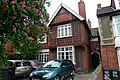 226 Sydenham Road, Croydon.jpg