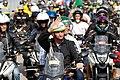 23 05 2021 Passeio de moto pela cidade do Rio de Janeiro (51197459182).jpg