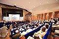 23rd IIFA Conference in Medina, Kingdom of Saudi Arabia, November 2018-3.jpg