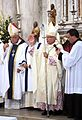 24-Sep-2016 Toma de posesión de Carmelo Zammit del cargo de Obispo de Gibraltar (29876089271).jpg