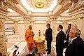 24 01 2020 Visita Oficial à Índia (49435191967).jpg