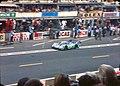 24 heures du Mans 1970 (5000570999).jpg