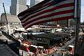 24th Marine Expeditionary Unit Participates in Ground Zero Ceremony at New York DVIDS174959.jpg