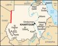 24th meridian Sudan.png