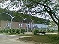 25122008 BangladeshChinaFriendshipConferanceCentreView4Dhaka photo RanadipamBasu.jpg