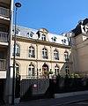 25 rue Cortambert, Paris 16e.jpg