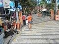 2644Baliuag, Bulacan Poblacion Proper 15.jpg