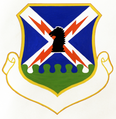 26 Intelligence Wg emblem.png