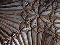 27-Canterbury-059.jpg