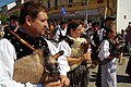 27.8.16 Strakonice MDF Sunday Parade 044 (29021103930).jpg