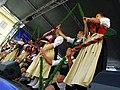 29.7.16 Prague Folklore Days 195 (28043677843).jpg