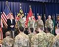 29th Combat Aviation Brigade Welcome Home Ceremony (40783726714).jpg