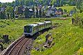 2 Østerås - 2012-05-27 at 14-18-49.jpg