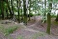 2 - Alter Hohlweg in 28857 Syke.jpg