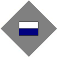 2 16th Battalion AIF Unit Colour Patch.png