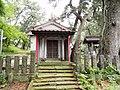 2 Chome Hiyoshichō, Sakata-shi, Yamagata-ken 998-0037, Japan - panoramio (8).jpg
