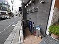 2 Chome Kitazawa, Setagaya-ku, Tōkyō-to 155-0031, Japan - panoramio (339).jpg