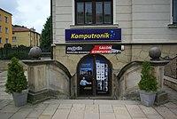 2 Lenartowicza Street in Sanok shop.jpg