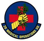 2 Medical Operations Sq emblem.png