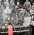 2 Räder – 200 Jahre 43.jpg