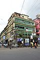 2 Raja Woodmont Street - Strand Road View - Kolkata 2016-10-11 0554.JPG