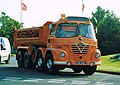 2 STROKE, ORANGE AND CORGI LIKE - Flickr - secret coach park.jpg