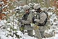 2nd Cavalry Regiment Rehearsal Exercise 2013 130212-A-HE359-054.jpg
