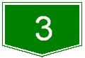 3-as főút.png