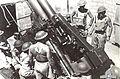 3.7 inch AA gun crew Lytton Qld Nov 1943 AWM 060061.jpg