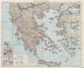 30-Griechenland (1916).png