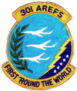 301st Air Refueling Squadron - SAC - Patch.png