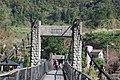 311, Taiwan, 新竹縣五峰鄉桃山村 - panoramio (2).jpg
